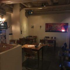 洋風居酒屋 Bar di Sicily